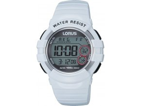 lorus r2319kx9 154245 1