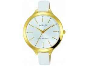lorus rg204lx9 154259 1
