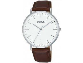 lorus rh881bx9 154272 1