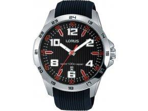 lorus rh907gx9 154274 1
