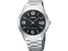 lorus rh999bx9 154281 1
