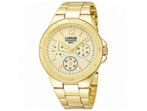 ladies watch lorus rp610bx9 35 mm