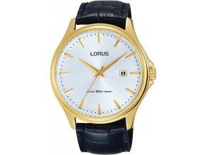 lorus rs948cx9 154319 1