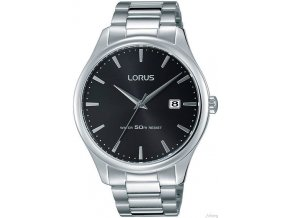 lorus rs955cx9 154322 1