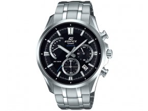 casio edifice efb 550d 1a 1444356920170718131959
