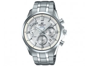 casio edifice efb 550d 7a 1444278320170717143717