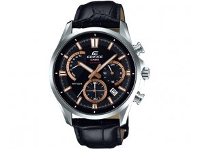 casio edifice efb 550l 1a 1444352520170718120456