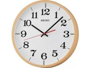 hodiny seiko qxa691a 152473 1