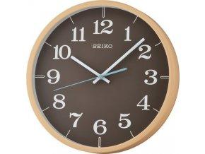 hodiny seiko qxa691b 152474 1