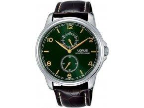 lorus r3a25ax9 155390 1