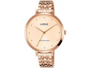 lorus rg226mx9 155402 1