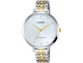lorus rg227mx9 155403 1