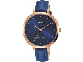 lorus rg230mx9 155406 1