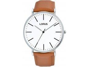 lorus rh815cx9 155416 1