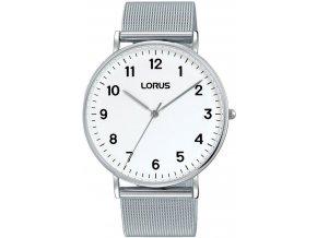 lorus rh817cx9 155418 1