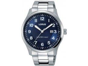 lorus rh937hx9 155436 1