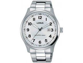 lorus rh939hx9 155437 1