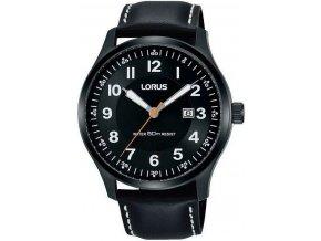 lorus rh941hx9 155438 1