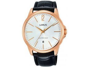 lorus rs910dx9 155494 1