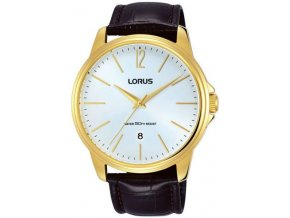 lorus rs912dx9 155497 1
