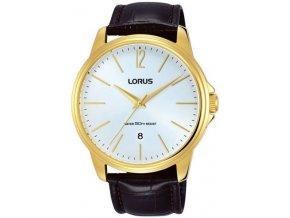 lorus rs912dx9 155497 1