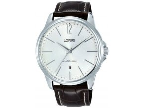 lorus rs913dx8 155498 1