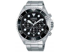 lorus rt319gx9 155505 1