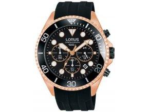 lorus rt322gx9 155507 1