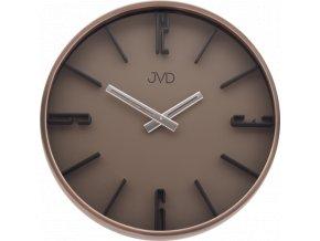 JVD HC17.1