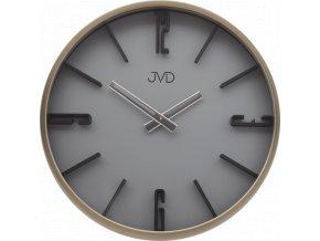 JVD HC17.2