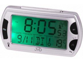 JVD RB358