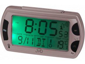 JVD RB358.11