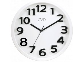 JVD HA48.1