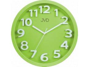 JVD HA48.2