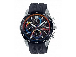 CASIO EFR 557TRP-1A