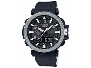 CASIO PRG 650-1ER  + box na hodinky v hodnotě 690,- ZDARMA