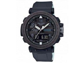 CASIO PRG 650Y-1  + box na hodinky v hodnotě 690,- ZDARMA