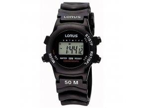 lorus r2365ax9 1444204120170712093902