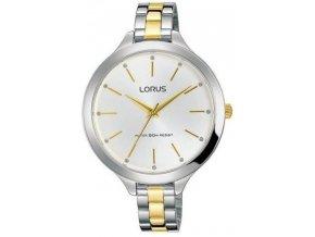 LORUS RG299KX9