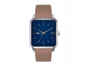 reloj mark maddox northern hc7104 37 para hombre 1 19673