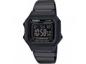 CASIO B650WB 1BEF