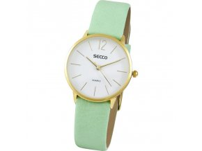 SECCO S A5023,2-132