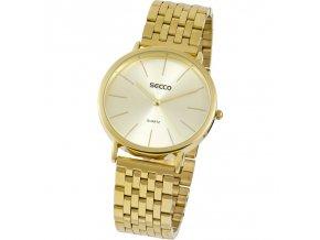SECCO S A5024,4-132