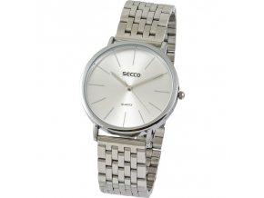 SECCO S A5024,4-234