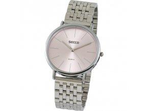 SECCO S A5024,4-236