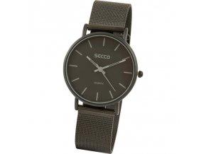 SECCO S A5028,4-433