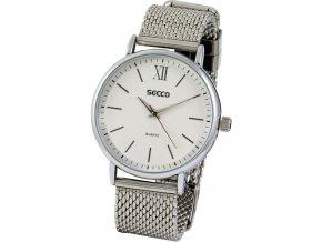 SECCO S A5033,3-231
