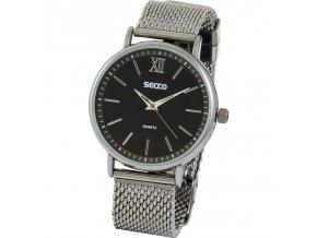 SECCO S A5033,3-433
