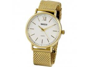 SECCO S A5033,3-131