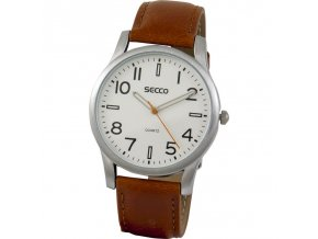 SECCO S A5034,1-211